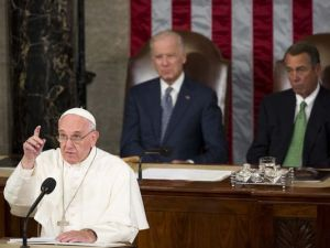 635786907973496326-EPA-USA-POPE-FRANCIS-VISIT