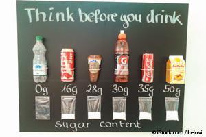 azucar-en-soda