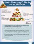 Food-Pyramid-Spanish