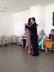 Baile 1