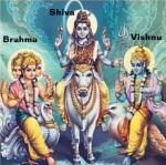 shiva_vishnu_bramha