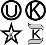 Kosher_symbols