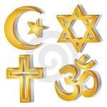 sueños-en-las-diferentes-religiones