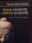 Buda Viviente Cristo Viviente