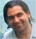 Abdy2