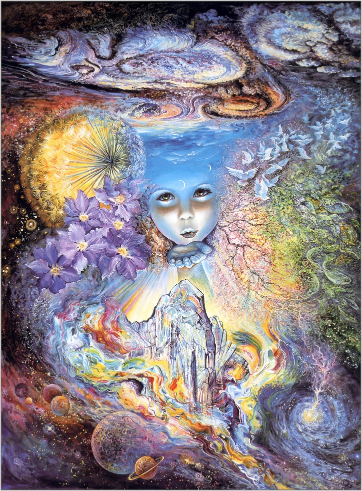child-of-the-universe-by-josephine-wall_full-size