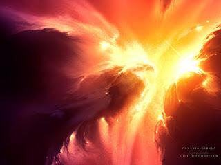 phoenix_1600