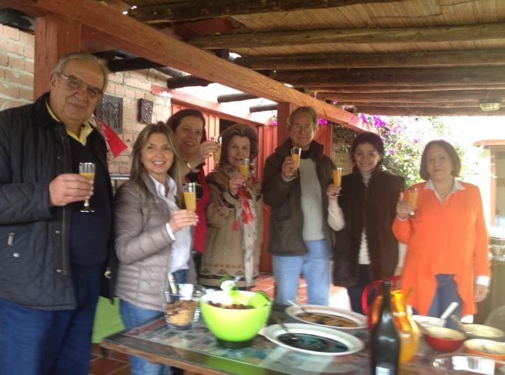 brindando-con-mimosa