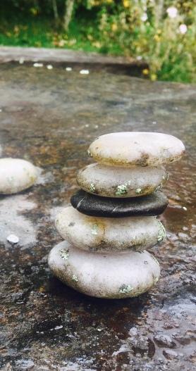 el-equilibrio-y-la-armonia-de-las-piedras