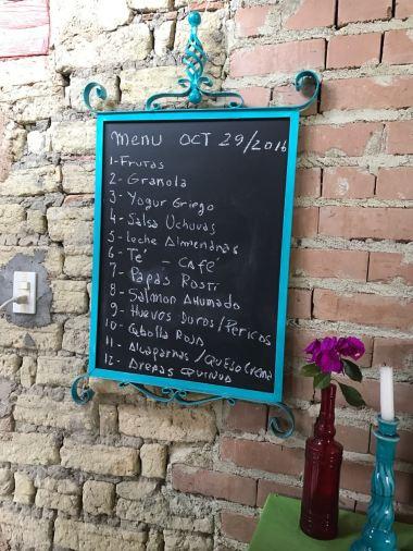 el-menu