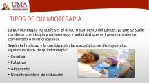 quimioterapia-y-radioterapia-cuidados-de-enfermeria-4-638