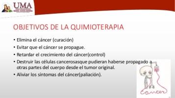 quimioterapia-y-radioterapia-cuidados-de-enfermeria-5-638