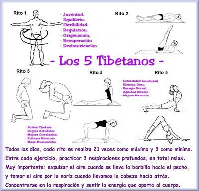 Los-5-Tibetanos