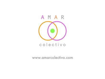 Diapositiva AMAR