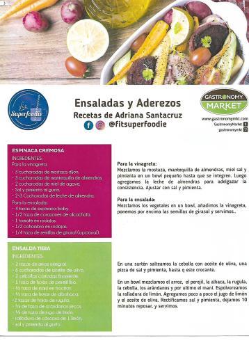 Recetas Ensaladas y Aderezos_0001