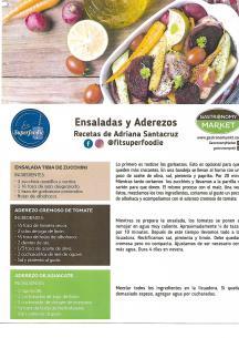 Recetas Ensaladas y Aderezos_0002