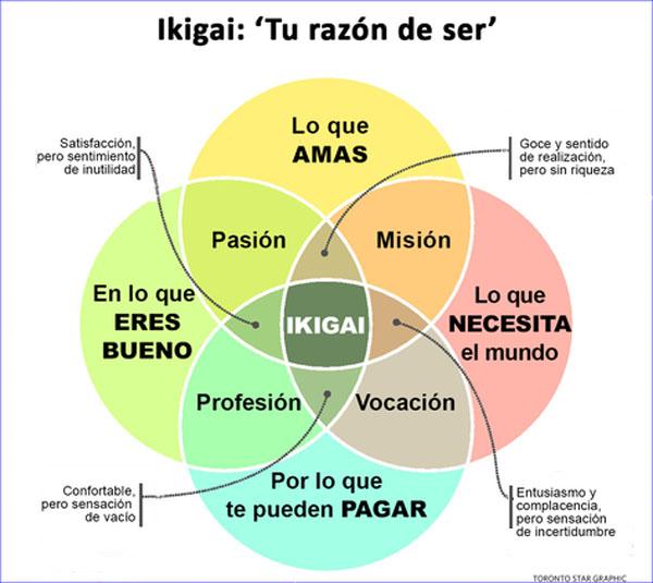 ikigai-fin