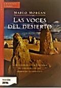 voces-del-desierto-21469