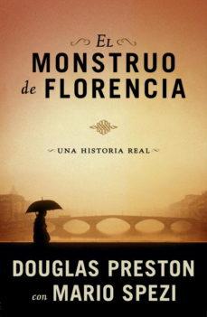 Monstruo de Florencia